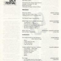 Oregon Bach Festival Nov 12 1994 p.1.jpg