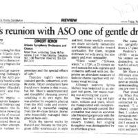 Atlanta Journal 11 22 1991.jpg