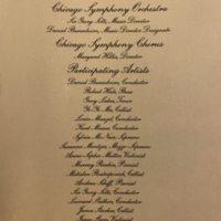 Chicago Sym Orch Gala Centennial Concert Oct 6 1990 p.6.jpg