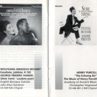 Sylvia McNair: A Portrait CD p.5.jpg