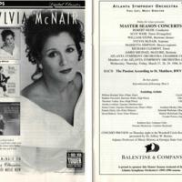 Atlanta Sym Orch Mar 27-29 1996 p.2.jpg