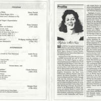 South Bay Center for the Arts Nov 19 1994 p.2.jpg