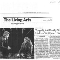 NY Times August 5 1996 p.1.jpg
