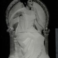 Glyndebourne Festival Opera June 10-25 1991 Mozart Idomeneo photo 5.jpg