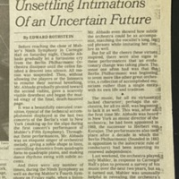 NY Times November 2 1993 p.1.jpg