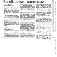 News-Times 9 3 1991.jpg