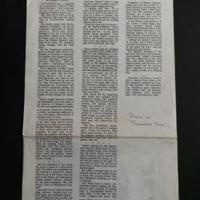 Berkshire Eagle Aug 6 1984.jpg