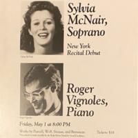 Weill Recital Hall NY Debut May 1 1992.jpg