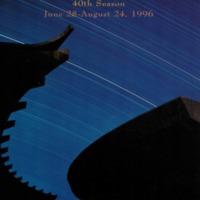 Santa Fe Opera Rake's Progress July 13-Aug 14 1996 p.1.jpg