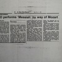 St. Louis Globe-Democrat Dec 11 1984.jpg