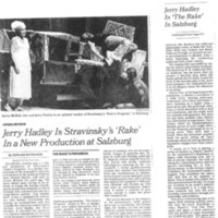 NY Times August 3 1994.jpg