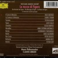Wiener Philharmoniker Mozart Le nozze di Figaro CD p.2.jpg