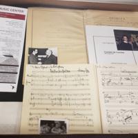 Orrego-Salas Exhibit Case pt.4