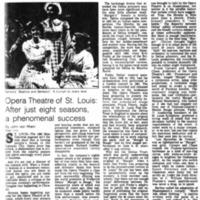 Chicago Tribune 6 26 1983 p.1.jpg