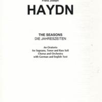 Haydn's %22The Seasons%22 Robert Shaw Carnegie Hall Choral Workshop 1998.jpeg