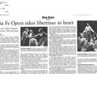 Santa Fe Opera takes libertines to heart August 1996.jpg