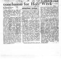 Honolulu Star-Bulletin & Advertiser 4 3 1983.jpg
