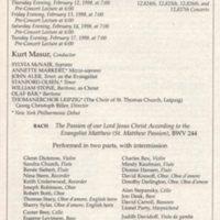NY Phil Avery Fisher Feb 12-17 1998 p.2.jpg
