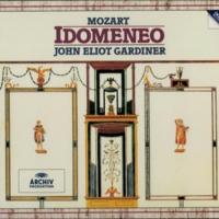 Monteverdi Choir:English Baroque Soloists Mozart Idomeneo CD p.1.jpg