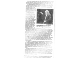 Robert Shaw article 6.jpg