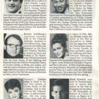 Metropolitan Opera Fidelio Jan 27 1992 p.4.jpg