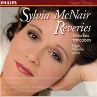 Sylvia McNair Reveries melodies francaises CD p.1.jpg