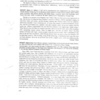 Fanfare JanFeb 1992 p.2.jpg