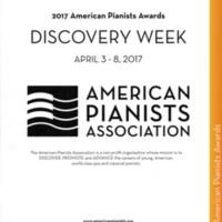 American Pianists Awards Discovery Week 2.jpg