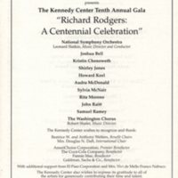 Kennedy Center Tenth Annual Gala Apr 14 2002 p.2.jpg