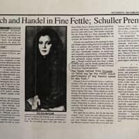 The Westsider Dec 6 1984.jpg