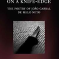 Book cover On a knife-edge 2011.jpg