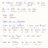 Mahler %22Des Knaben Wunderhorn%22 text notes p.7.jpg