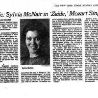 NY Times 'Zaide' 8 28 1983.jpg