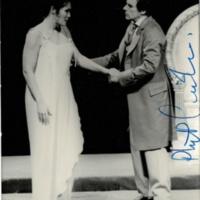 Glyndebourne Festival Opera June 10-25 1991 Mozart Idomeneo photo 3.jpg