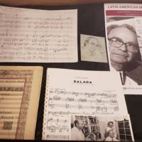 Orrego-Salas Exhibit Case pt.3