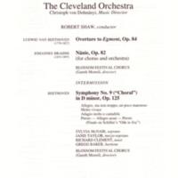 Cleveland Orch Blossom Festival Jul 23 1995 p.2.jpg