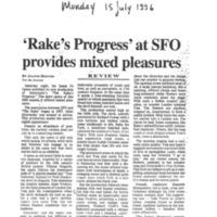 Albuquerque Journal July 15 1996.jpg