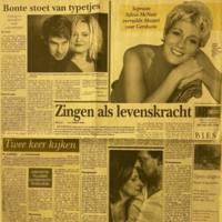 De Telegraaf Kunst & Uitgaan Dec 28 2012.jpg