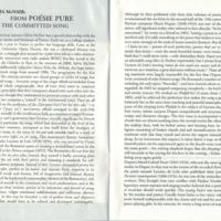 Voices of our time- Sylvia McNair Theatre musical de paris p.3.jpg