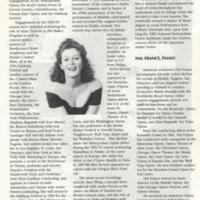 Oregon Bach Festival Nov 12 1994 p.2.jpg