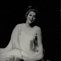 Glyndebourne Festival Opera June 10-25 1991 Mozart Idomeneo photo 11.jpg