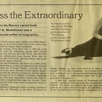 NY Times Feb 24 2002 p.1.jpg