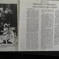 The Boston Globe Aug 6 1984.jpg