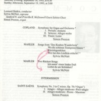 Saint Louis Sym Orch Mahler Sept 17-19 1993 p.2.jpg