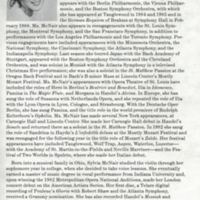 Boston Sym Orch Haydn Die Jahreszeiten 3 16-21 89 p.3.jpg