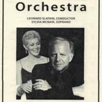 IU JSoM Philharmonic Orchestra Sept 23 2007 p.1.jpg
