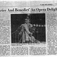 St. Louis Post-Dispatch 6 17 1983.jpg