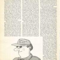 The New Yorker September 12 1994 p.2.jpg