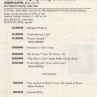 National Sym Orch Kennedy Center Nov 26-27 1999 p.2.jpg