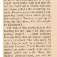 NY Times April 12 1999 p.2.jpg